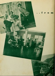 Page 6, 1951 Edition, Piedmont College - Yonahian Yearbook (Demorest, GA) online yearbook collection
