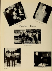Page 12, 1956 Edition, Piedmont College - Yonahian Yearbook (Demorest, GA) online yearbook collection