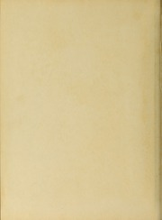 Page 4, 1956 Edition, Piedmont College - Yonahian Yearbook (Demorest, GA) online yearbook collection