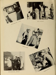 Page 6, 1956 Edition, Piedmont College - Yonahian Yearbook (Demorest, GA) online yearbook collection