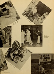 Page 13, 1957 Edition, Piedmont College - Yonahian Yearbook (Demorest, GA) online yearbook collection