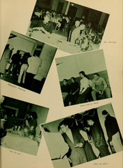 Page 15, 1957 Edition, Piedmont College - Yonahian Yearbook (Demorest, GA) online yearbook collection