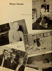 Page 16, 1957 Edition, Piedmont College - Yonahian Yearbook (Demorest, GA) online yearbook collection