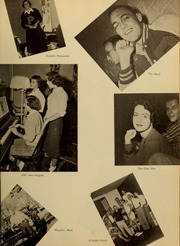 Page 17, 1957 Edition, Piedmont College - Yonahian Yearbook (Demorest, GA) online yearbook collection