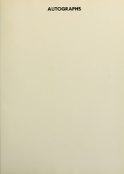 Page 123, 1960 Edition, Piedmont College - Yonahian Yearbook (Demorest, GA) online yearbook collection