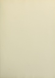 Page 125, 1960 Edition, Piedmont College - Yonahian Yearbook (Demorest, GA) online yearbook collection