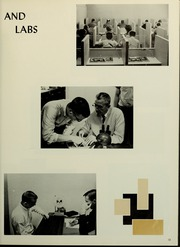 Page 17, 1964 Edition, Piedmont College - Yonahian Yearbook (Demorest, GA) online yearbook collection
