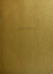 Page 3, 1964 Edition, Piedmont College - Yonahian Yearbook (Demorest, GA) online yearbook collection