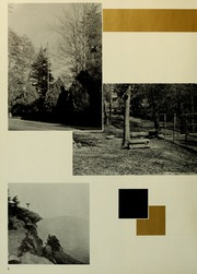 Page 6, 1964 Edition, Piedmont College - Yonahian Yearbook (Demorest, GA) online yearbook collection