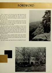 Page 7, 1964 Edition, Piedmont College - Yonahian Yearbook (Demorest, GA) online yearbook collection