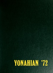 Page 1, 1972 Edition, Piedmont College - Yonahian Yearbook (Demorest, GA) online yearbook collection