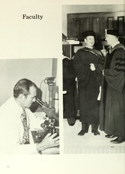 Page 16, 1972 Edition, Piedmont College - Yonahian Yearbook (Demorest, GA) online yearbook collection