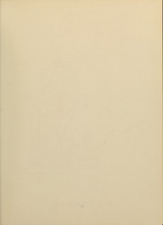 Page 3, 1973 Edition, Piedmont College - Yonahian Yearbook (Demorest, GA) online yearbook collection