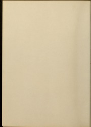 Page 4, 1973 Edition, Piedmont College - Yonahian Yearbook (Demorest, GA) online yearbook collection