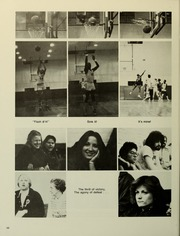 Page 102, 1979 Edition, Piedmont College - Yonahian Yearbook (Demorest, GA) online yearbook collection