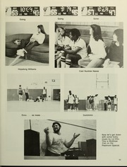 Page 103, 1979 Edition, Piedmont College - Yonahian Yearbook (Demorest, GA) online yearbook collection