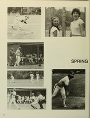 Page 106, 1979 Edition, Piedmont College - Yonahian Yearbook (Demorest, GA) online yearbook collection