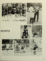 Page 107, 1979 Edition, Piedmont College - Yonahian Yearbook (Demorest, GA) online yearbook collection