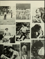 Page 13, 1979 Edition, Piedmont College - Yonahian Yearbook (Demorest, GA) online yearbook collection