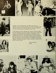 Page 144, 1979 Edition, Piedmont College - Yonahian Yearbook (Demorest, GA) online yearbook collection