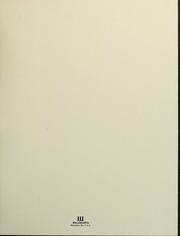 Page 145, 1979 Edition, Piedmont College - Yonahian Yearbook (Demorest, GA) online yearbook collection