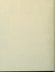 Page 146, 1979 Edition, Piedmont College - Yonahian Yearbook (Demorest, GA) online yearbook collection