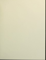 Page 147, 1979 Edition, Piedmont College - Yonahian Yearbook (Demorest, GA) online yearbook collection