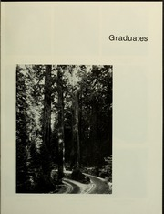 Page 15, 1979 Edition, Piedmont College - Yonahian Yearbook (Demorest, GA) online yearbook collection