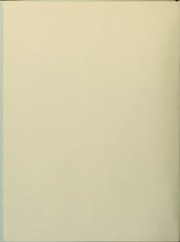 Page 4, 1979 Edition, Piedmont College - Yonahian Yearbook (Demorest, GA) online yearbook collection