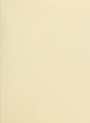 Page 3, 1983 Edition, Piedmont College - Yonahian Yearbook (Demorest, GA) online yearbook collection