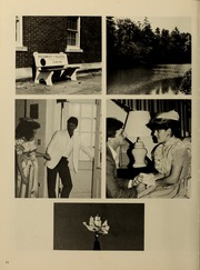 Page 16, 1986 Edition, Piedmont College - Yonahian Yearbook (Demorest, GA) online yearbook collection