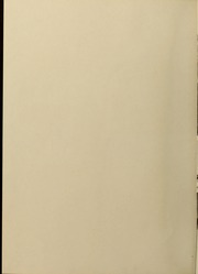 Page 4, 1986 Edition, Piedmont College - Yonahian Yearbook (Demorest, GA) online yearbook collection