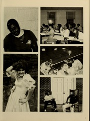 Page 9, 1986 Edition, Piedmont College - Yonahian Yearbook (Demorest, GA) online yearbook collection