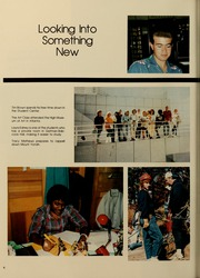Page 10, 1988 Edition, Piedmont College - Yonahian Yearbook (Demorest, GA) online yearbook collection