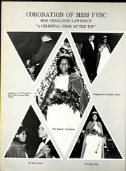 Page 16, 1978 Edition, Fort Valley State University - Flame Yearbook (Fort Valley, GA) online yearbook collection