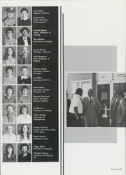 Kennesaw State University - Montage Yearbook (Kennesaw, GA) online yearbook collection, 1983 Edition, Page 163