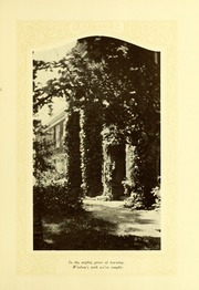 Page 17, 1930 Edition, LaGrange College - Quadrangle Yearbook (Lagrange, GA) online yearbook collection