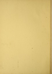Page 3, 1936 Edition, LaGrange College - Quadrangle Yearbook (Lagrange, GA) online yearbook collection