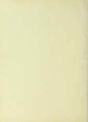 Page 4, 1941 Edition, LaGrange College - Quadrangle Yearbook (Lagrange, GA) online yearbook collection