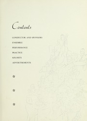 Page 9, 1941 Edition, LaGrange College - Quadrangle Yearbook (Lagrange, GA) online yearbook collection