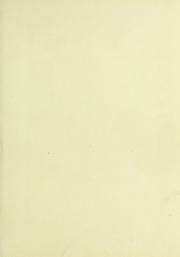 Page 3, 1947 Edition, LaGrange College - Quadrangle Yearbook (Lagrange, GA) online yearbook collection