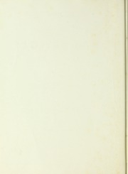 Page 6, 1949 Edition, LaGrange College - Quadrangle Yearbook (Lagrange, GA) online yearbook collection