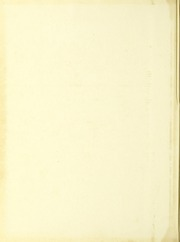 Page 2, 1959 Edition, LaGrange College - Quadrangle Yearbook (Lagrange, GA) online yearbook collection