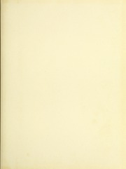 Page 3, 1959 Edition, LaGrange College - Quadrangle Yearbook (Lagrange, GA) online yearbook collection