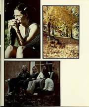 Page 9, 1977 Edition, LaGrange College - Quadrangle Yearbook (Lagrange, GA) online yearbook collection