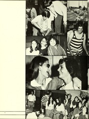 Page 16, 1978 Edition, LaGrange College - Quadrangle Yearbook (Lagrange, GA) online yearbook collection