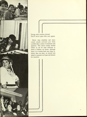Page 17, 1978 Edition, LaGrange College - Quadrangle Yearbook (Lagrange, GA) online yearbook collection