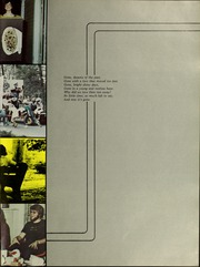 Page 7, 1978 Edition, LaGrange College - Quadrangle Yearbook (Lagrange, GA) online yearbook collection