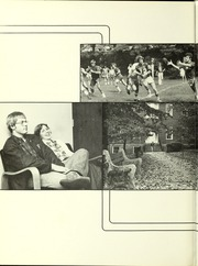Page 8, 1978 Edition, LaGrange College - Quadrangle Yearbook (Lagrange, GA) online yearbook collection