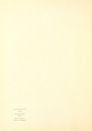Page 6, 1930 Edition, Georgia College and State University - Spectrum Yearbook (Milledgeville, GA) online yearbook collection